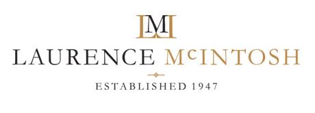 Laurence Macintosh