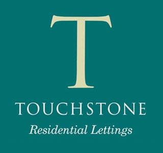 Touchstone Residential